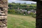 Slapton from the south (2)