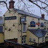 Langley Mill - The Great Northern