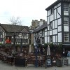 """The """"new"""" Old Shambles"""