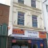 Estate agents in Gosport High Street (2)