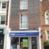Charity shop in Gosport High Street (6)