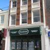 Estate agents in Gosport High Street (3)