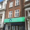 Estate agents in Gosport High Street (6)