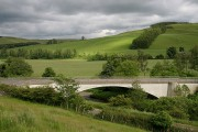 Teindside Bridge
