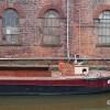 Ambush, Leeds and Liverpool Canal, Wigan