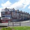 Firth Park Road shops