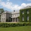 Fursdon House