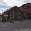 Horsley Woodhouse Central Methodist Church