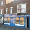 Electro-Trade in North Cross Street