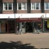 News Round in Gosport High Street