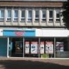 Argos in Gosport High Street