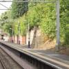 Alderley Edge Station