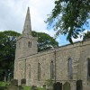 St Edwin's Church High Coniscliffe