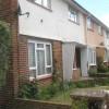 Houses in Leesland  Road