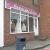 Dance and Bridal in Forton Road