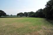 Farmland near Hope