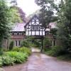 Cilgwyn Lodge