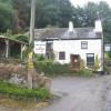 The Rising Sun Inn, Hatches Green