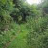 Footpath to Horspath