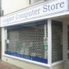 Gosport Computer Store in Bemisters Lane