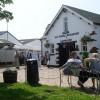 Old Smithy Restaurant, Gretna Green