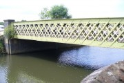 Broadford Bridge