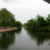 The Great Ouse Bedford centre