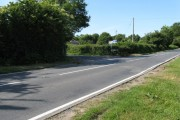 Warrs Hill Road North Chailey