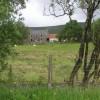 Disused Farmhouse, Mulderg
