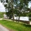 Knockanbuie Farm