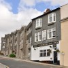 The Commercial Inn - Plymouth Barbican