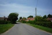 Village of Thornton