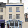 The Dophin Hotel - Plymouth Barbican