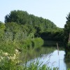 The Wendover Arm