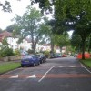 Whirlowdale Crescent