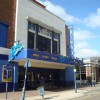 Bingo Hall, Dartford