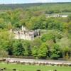 Haddon Hall & Bowling Green Farm