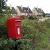 The Station, Postbox no IP17 4607
