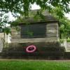 Colinton War Memorial