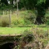 Bridlebridge near the A286 south of Fernhurst