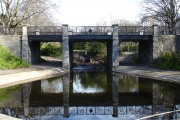 Lower Pond Bridge