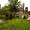 Eashing: Eashing Bridge