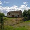 Old Barn, Bridge Road, Wressle