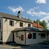 The Thatch Inn, Broughton