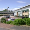 Unit E3000, Heathcote Industrial Estate, Warwick/Leamington