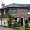 The Rose & Crown, Upper Farringdon, Hampshire