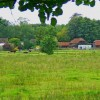 Tiltham's Farm