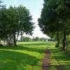 Shaftsbury Park