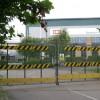 Former EMI Distribution Centre, Hermes Close, Leamington Spa