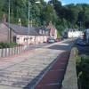 Carronbridge